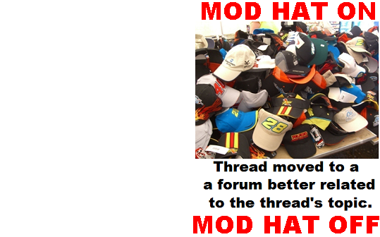 thread moved.png