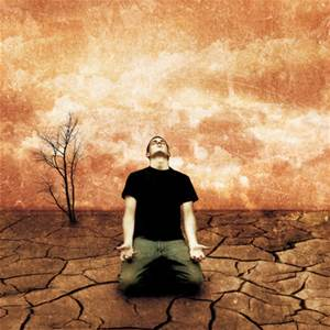kneelingman.jpg