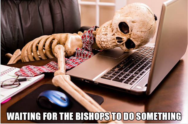waiting-for-the-bishops-to-do-something01.png