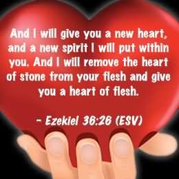 Christian a new heart and a new spirit.jpg
