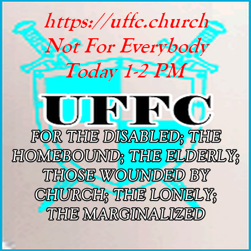 uffc_LOGOicon2not for everybody.png