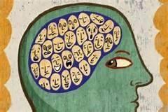 inner voices.jpg