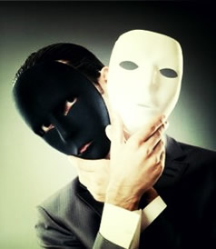 masked_man_Fotor.jpg