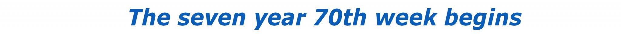 upload_2020-8-6_2-33-59.jpeg