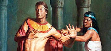 Joseph stripped 1.png