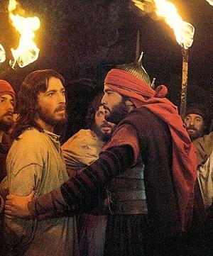 Jesus grabbed 1.png