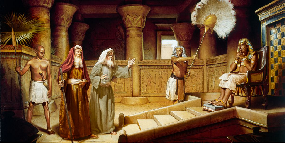 Two witnesses pharaoh 2.png