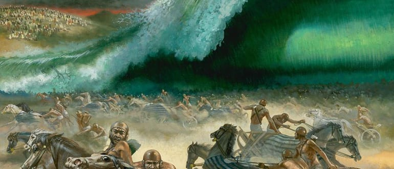 red sea 7.png