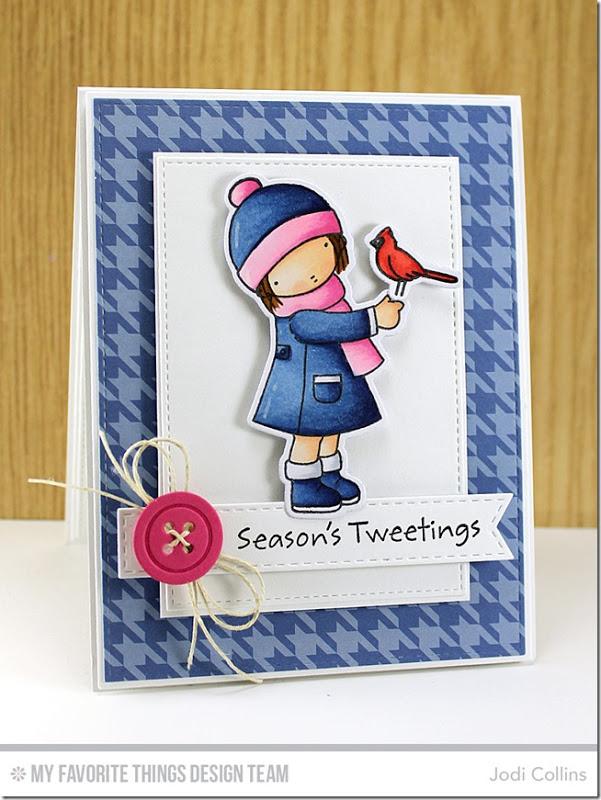 Cards Seasons Tweetings 2.jpg