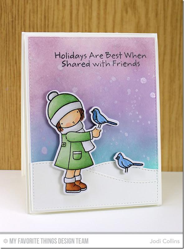 Cards MFT Seasons Tweetings.jpg