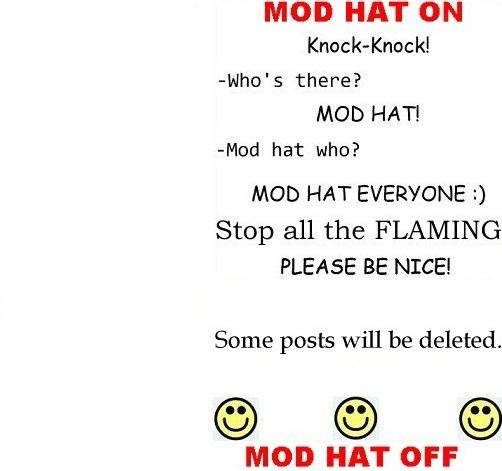 stop flaming.jpg