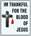 Christian thankful for the blood.jpg