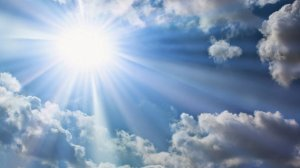 jesus-return-clouds-600-1280x720.jpg