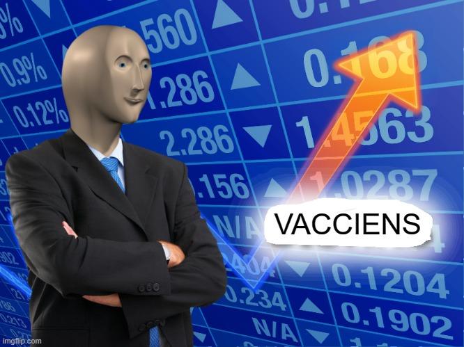 vacciens.jpg