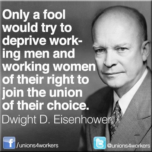 Eisenhower & Unions.jpg
