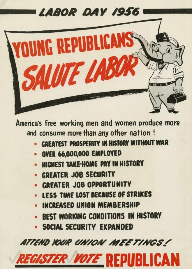 Republicans Salute Labor.png