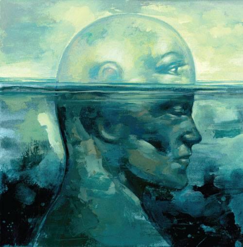 facewater.jpg