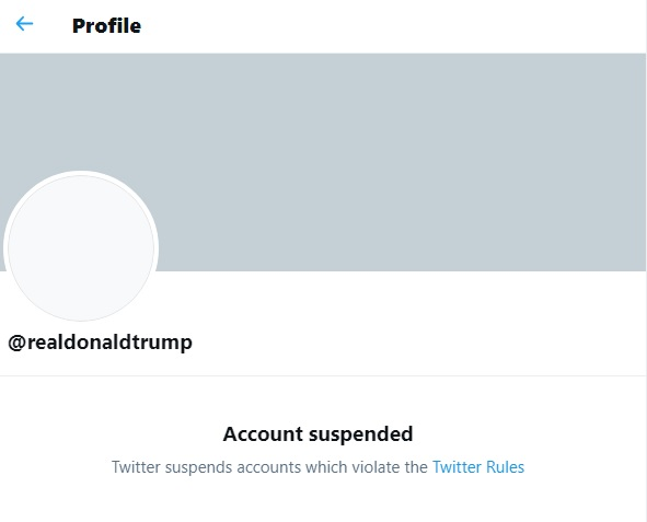 AccountSuspended.jpg