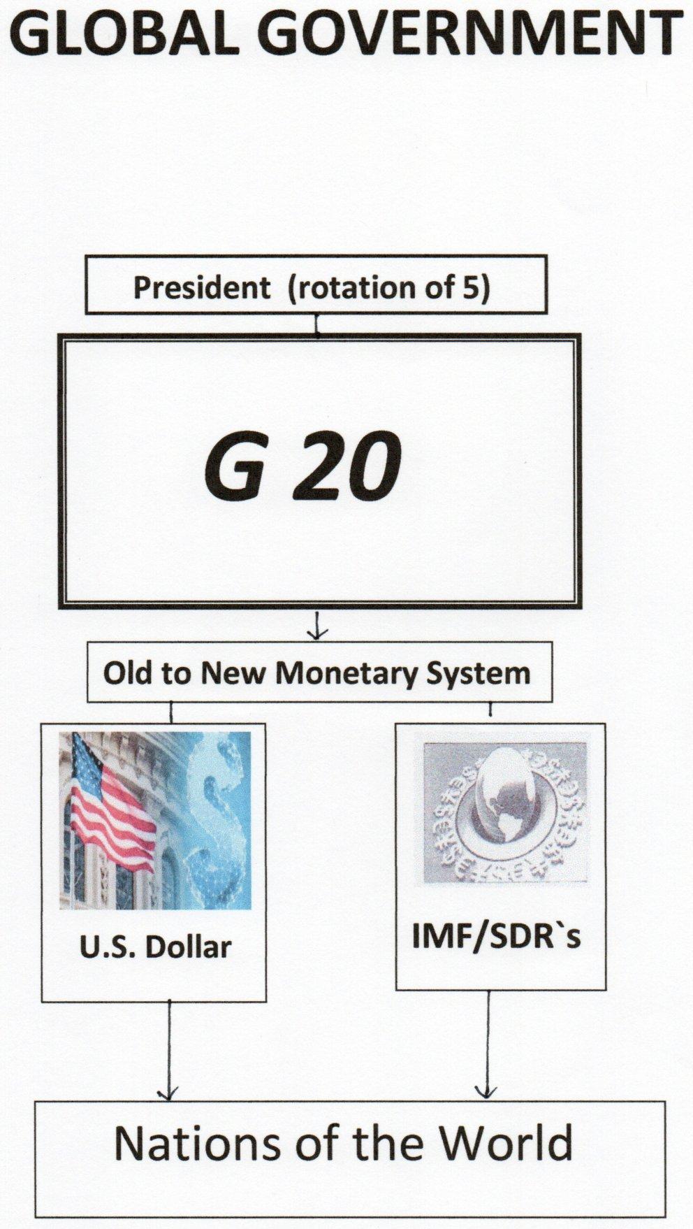 9. GG. 1..jpg