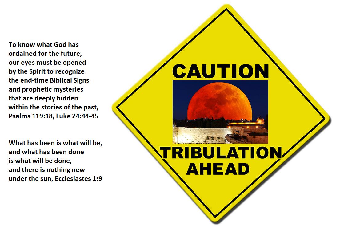 Trib signs 35.png