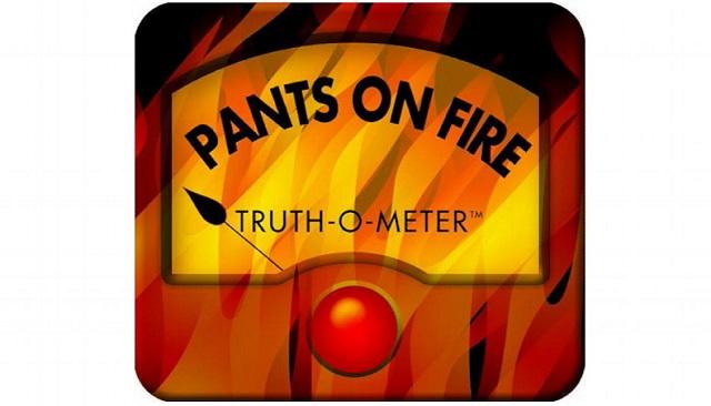 pants_on_fire_2.jpg