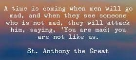 st. anthony quote.jpg