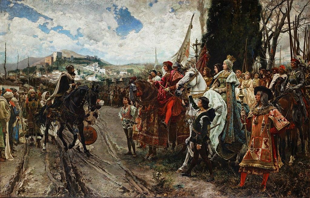 Conquest of Granada.jpg