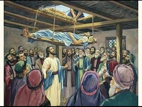 Jesus Healing the Paralytic Man.jpg