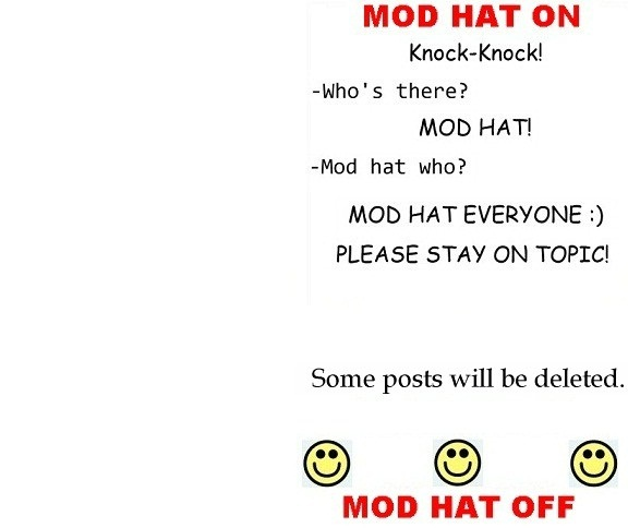 stay on topic posts deleted.jpg