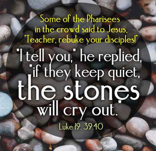 the-stones-will-cry-out.jpg