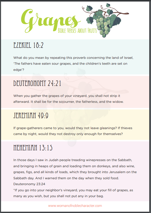 Bible-verses-about-grapes.png