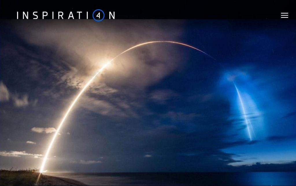 inspiration 4 rocket.JPG
