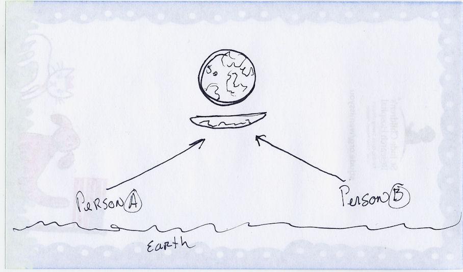 moon illustration.jpg