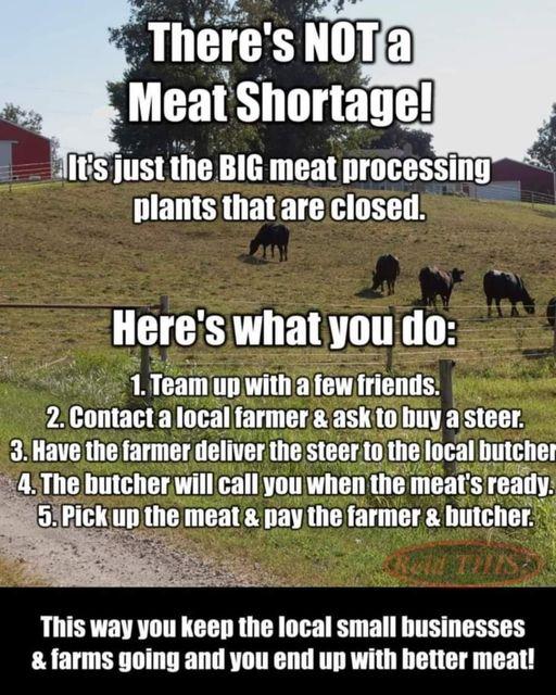 Meat shortage meme.jpg