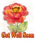 Get_Well_Soon_Bear.jpg