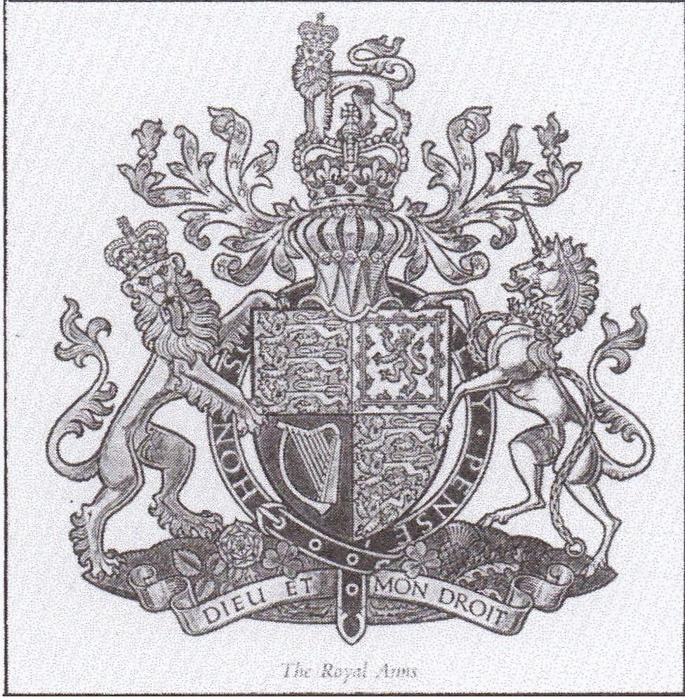 The Royal Arms. (Lion).jpg