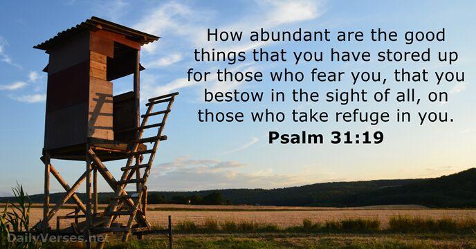 psalms-31-19-2.jpg