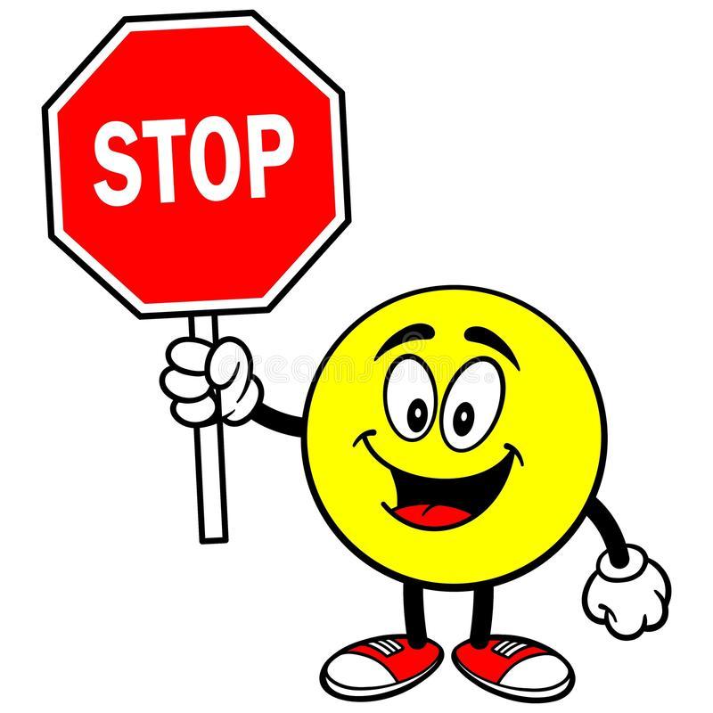 emoticon-stop-sign-vector-illustration-53889490.jpg