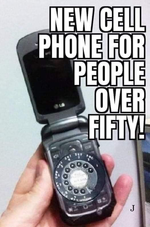 New Cell Phone for the Elderly.jpg