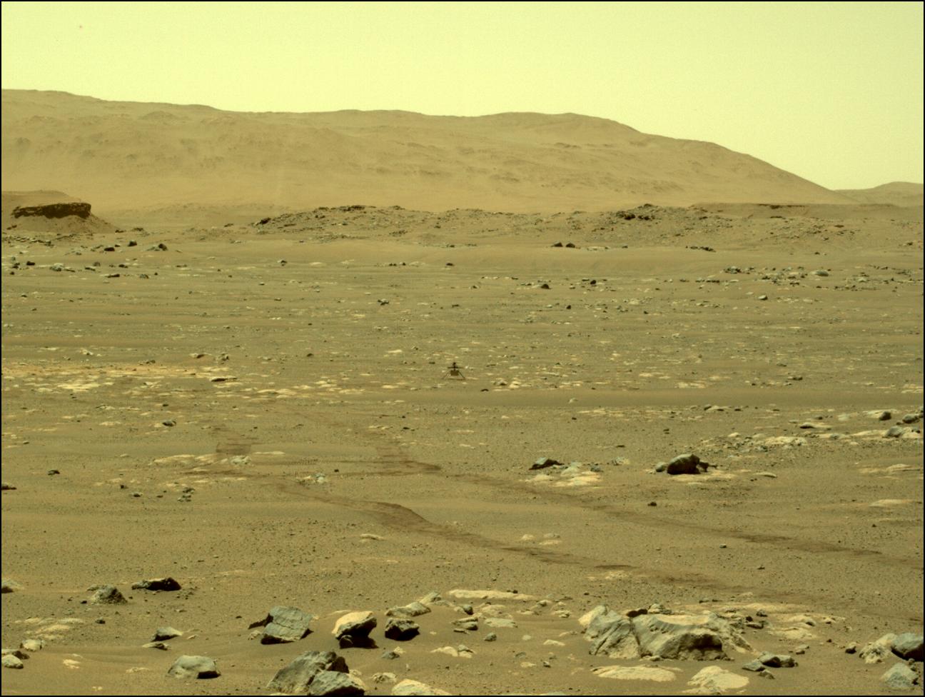 Mars_Perseverance_NLF_0052_0671559358_448EBY_N0031950NCAM00409_00_0LLJ.png