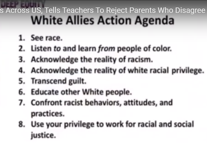 Deep_Equity-White_Allies_Action_Agenda.png