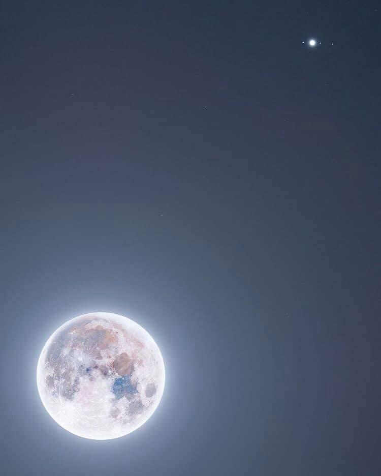 Moon-Jupiter.jpg