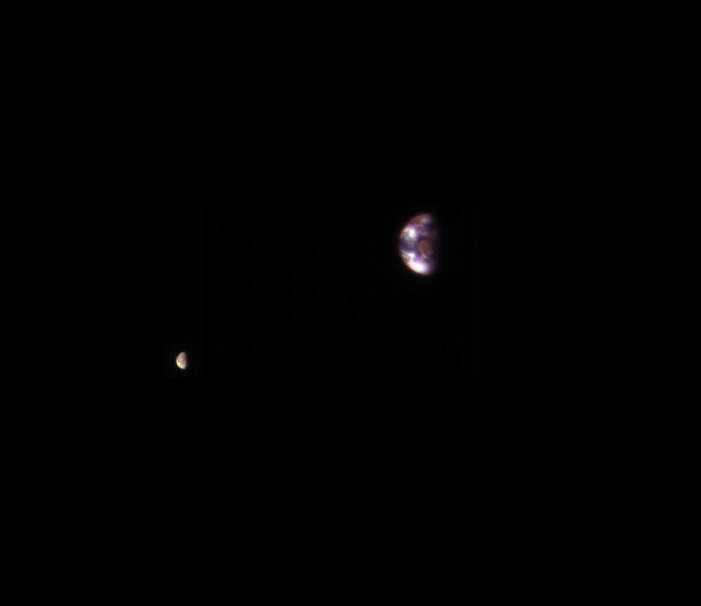 Earth Moon 1.jpg