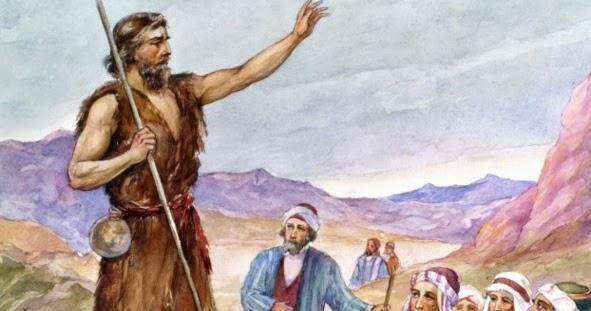 John the Baptist.jpeg