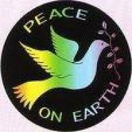 peacechild4