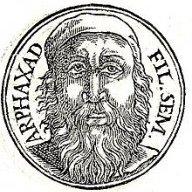 Amittai