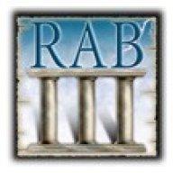 Rab Tull