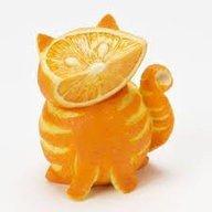 orangeness365