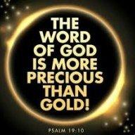Bible Highlighter