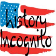historyincognito